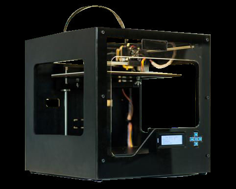 3d printer large size good quality printing service and machine 3d scanner for reverse engineering