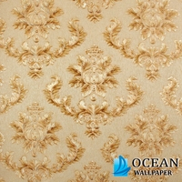 plastic wall covering pure white wallpaper glue prices