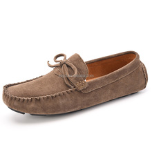 Wholesale Alibaba Genuine Leather Shoes Manila Fashion Shoes