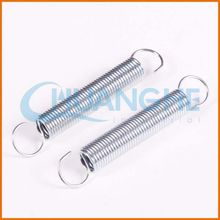alibaba china sorting conveyor springs