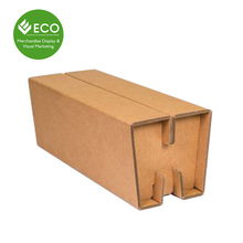 Creative New Design Folding Cardboard Paper Chair