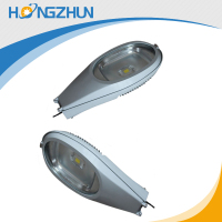 Outdoor IP65 PF>0.95 led solar lighting for garden street light price