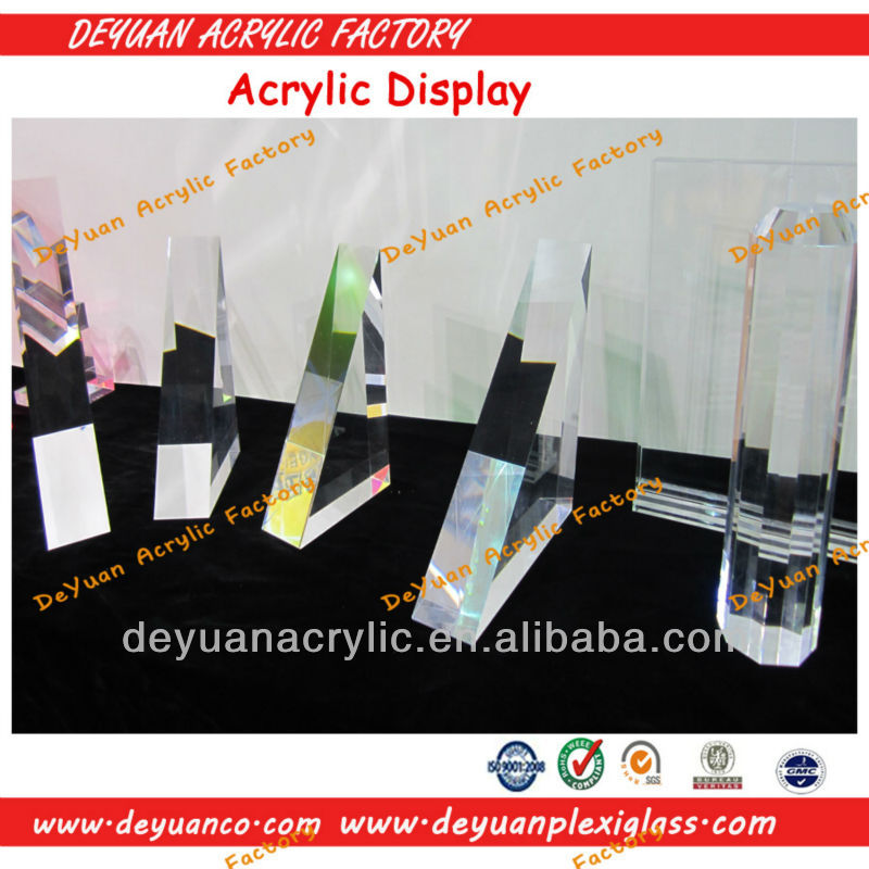 6mm opaque black cast acrylic sheet/cast PMMA sheets/cast organic glass