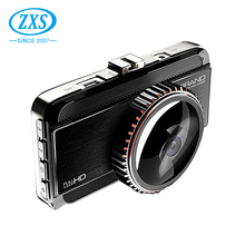 1080P full hd loop recording car dash camera ZXS-F10