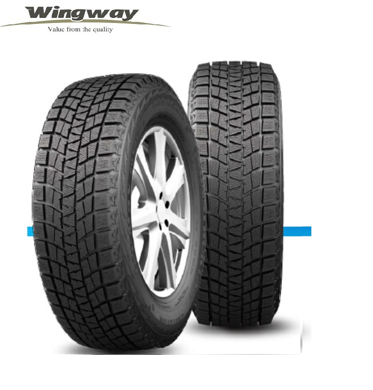 China wholesale new cheap winter car tyres 235/75/15 cheap wholesale tires 215/60/16 215/40r17 265 75 16 205/55r16 175/65r14 pcr