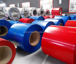 Low price Cold Rolled Galvalume/Galvanizing Steel,GI/GL/PPGI/PPGL/HDGL/HDGI, coils and plate made