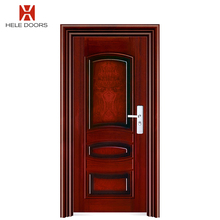 Wholesale OEM cheap steel security door