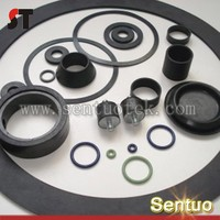 High quality auto parts Top Gasket Set Diesel Engine