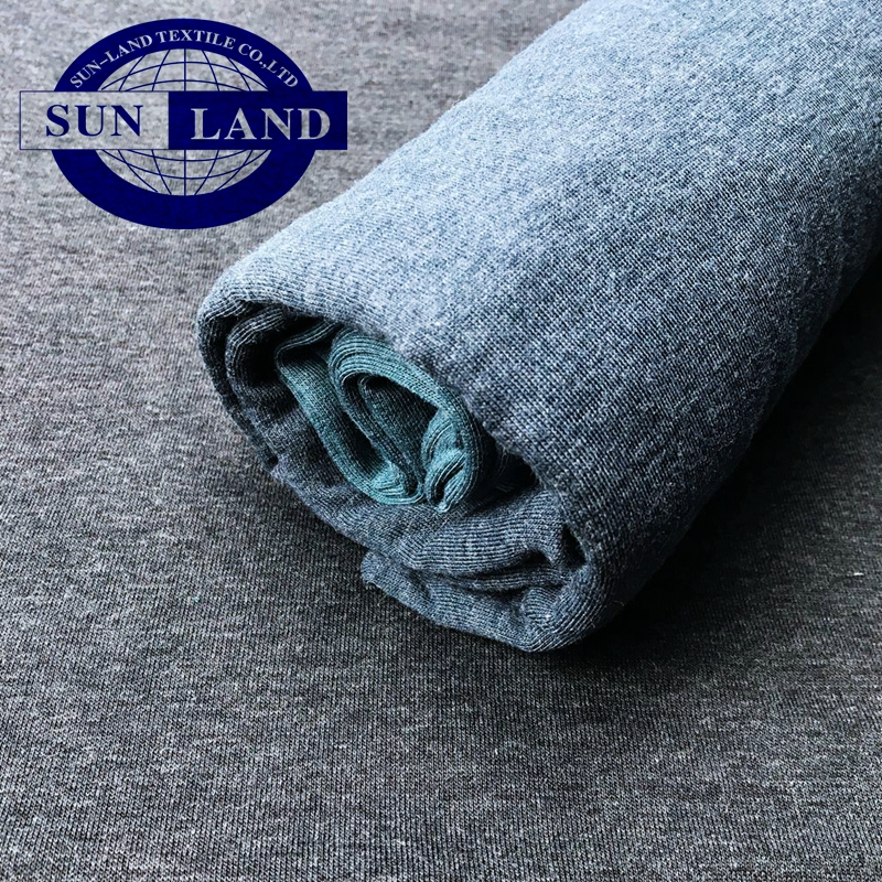 dri release fabric by the yard