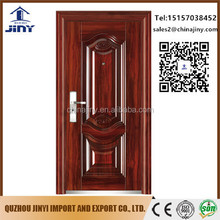 cheap metal door prices used metal exterior security