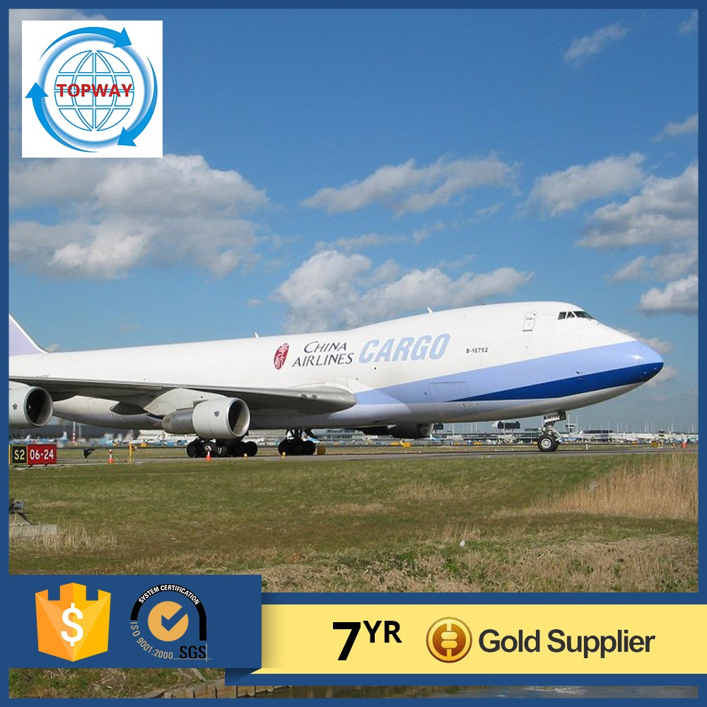 Cheap logistics service air freight ddp from china to European/US ---skype:yangshuitao24