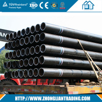 asme b36.10m astm a106 gr.b 16 20 30 inch 1500 carbon seamless steel pipe price