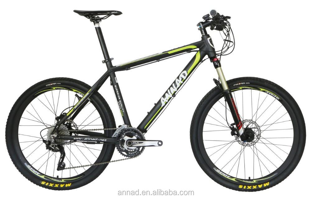 10.2Ah batería oculta EN15194 bicicleta eléctrica ...