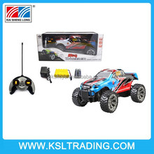 2015 new 1:12 Scale Speed rc racing car 4wd car remote control electric car for kids
