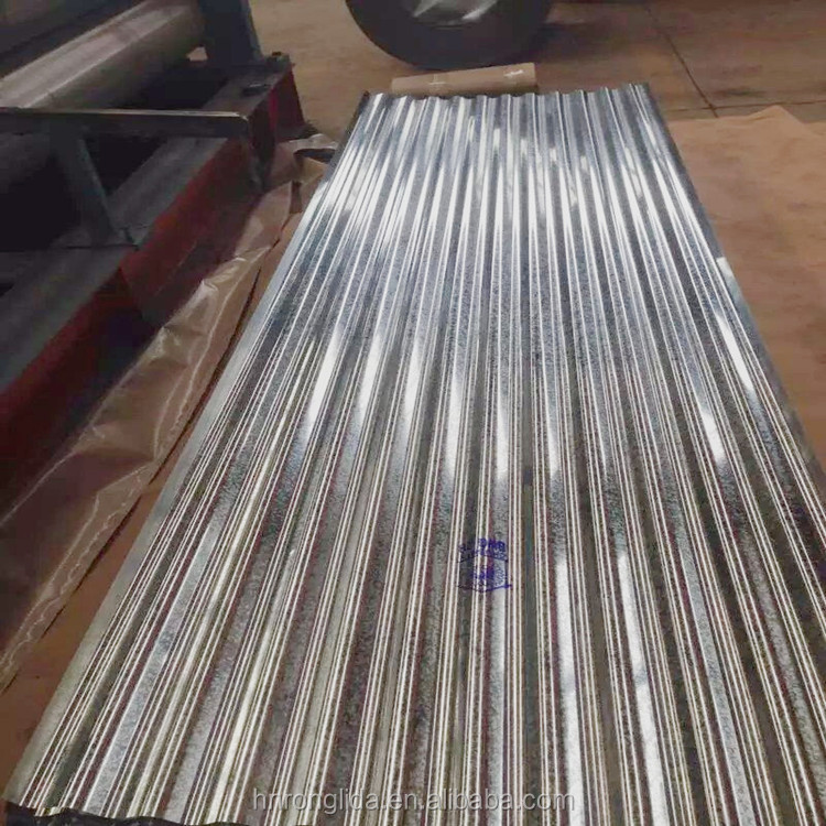 Metal roofing sheets suppier for Oman , Qatar , Doha , Saudi Arabia,Riyadh , Dammam , Iraq