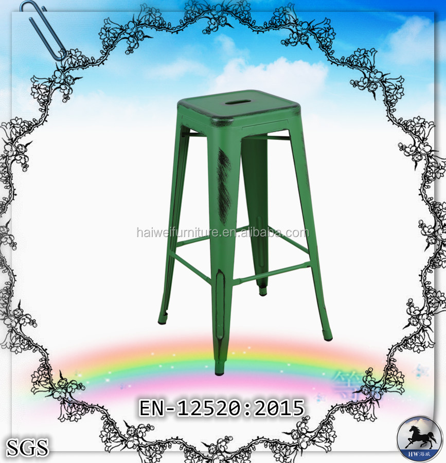 picture of bar stool made in china suplier bar stool metal
