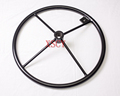 solid spokes welding handwheel F500 for valves,Keyway hand wheels for valve Parts
