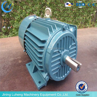 electric motor with hydraulic pump/electric motor specifications/electric motor wheel wheelbarrow
