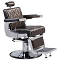 Hot sales beauty salon equipment hydraulic barber chair hair cutting chair H-B026
