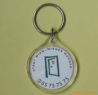 2017 new design wine winer pictures Key Chain Album WINGS YOU NEVER WALK ALONE K-pop Blood Sweat &Tea Photo Pendant Keyring