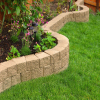 Residential Beautiful Landscaping Garden Artificial Lawn