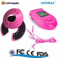 Sunmas Electrode pangao breast enhancer