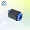 /product-detail/for-hp-printer-parts-pickup-roller-rf5-3338-000-for-hp5500-60655924029.html