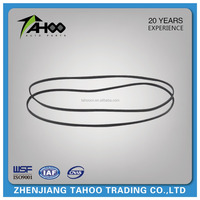 Genuine Foton truck rubber ring cylinder cover