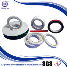 Factory Price 100U Self Adhesive Waterproof Double Sided Adhesive Tape