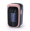 Good quality low-perfusion Finger pulse oximeter SPO2 and PR testing medical pulse oximeter