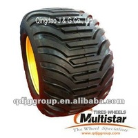 550/45-22.5 agriculture wheel Tractor parts price
