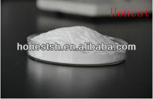 Ethyl Cellulose Ether