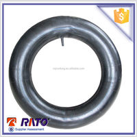 china cheap motorcycle tubeless tyre for sale