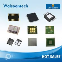 Newest electronic component 100-82P-J(N)