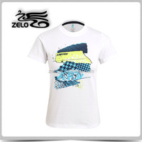 2015 tall men fashion t shirt china