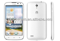 "Huawei G610s G610 Quad Core Mobile Phone MTK6589M 1.2GHZ 5.0"" IPS 960x540 1GB RAM 5mp android 4.2 GPS cellphone"