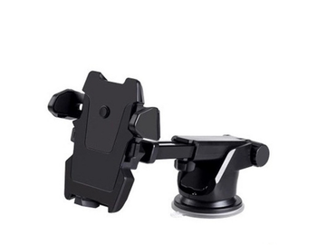 Wholesale Strong Magnetic Force  Car Phone Holder