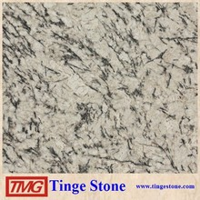 Luxury Blue Ice Granite Tiles For Floor,Wall,Kitchen countertop