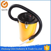 dropshipper heavy duty automatic car wash industrial vacuum steam cleaner
