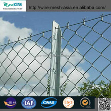 Factory professional hot sale electric fence insulator for chain link fence