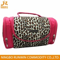 Factory Price Fashion Travel Cosmetic Bag