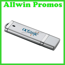 Hot Sale 64GB Flash Memory USB 3.0
