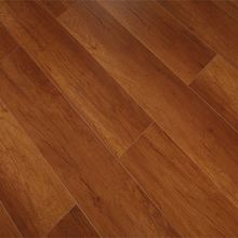 Teak wood dance floor Natural Color Teak Engineered Wood Flooring