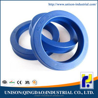 All kinds of oil seal for gearbox