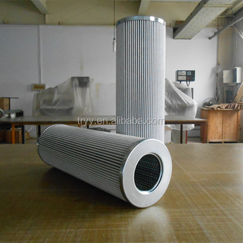 filter element manufacturers direct quality hydraulic oil filter element phi to order a variety of non-standard filte