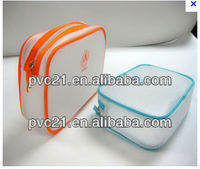 PVC bags packaging for Candy Wrapper