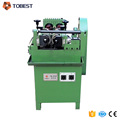 hot sale small thread rolling machine threading machine price