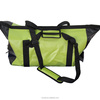 New Style High Quality Waterproof Sport Gym Travel Duffel Bag