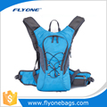 Cycling And Any Other Outdoor Sport For 2L Water Bladder Bag