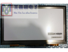 SHARP display LQ133T1JW01 13.3'' TFT LCD module for laptop LCD screen